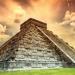 Tianguis Turístico 2020 permitirá inversión de 5 mil mdp en Yucatán