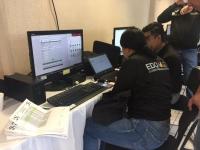 Inicia proceso de inscripción a la Olimpiada Nacional y Juvenil 2019