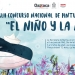 El 12 de junio cierra la convocatoria del concurso  El Niño y la Mar