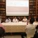 Reconoce DGESU-SEP trabajo del Rector UABJO en educación en línea