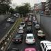 Busca plan de contingencias promover uso de autos híbridos, eléctricos
