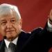 Presidencia no divulgará nombres de comunicadores que pidió el INAI