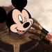 Disney prepara una nueva trilogía de Star Wars y aplaza Avatar