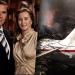 DETRAS DE LA NOTICIA: ¿Avionazos, salida a líos políticos y financieros?