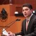 Otro ex gobernador en problemas por corrupto: Félix González Canto, de Quintana Roo