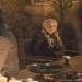 Se disculpa HBO  por el vaso de café en el capítulo de GOT