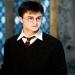 Harry Potter está de vuelta: tendrá cuatro nuevos libros