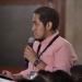 Hijo de periodista asesinado rechaza versión de activista