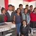 Yalitza Aparicio regresa a Tlaxiaco