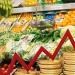 Inflación se va al 4.43% en primera quincena de mayo