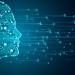 Inteligencia Artificial más humana eleva confianza en su uso estudio