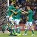 Semifinal de ida León vence al América