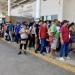 Despliegan operativo para inhibir ingreso ilegal de migrantes a Chiapas