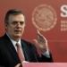 Plan para México y Centroamérica busca generar desarrollo: Ebrard