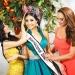 De Belleza Nayarit a admiradora de AMLO y a diputada de Morena