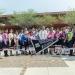 Oaxaca, sede de encuentro de escuelas normales intercultural bilingüe