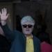 Pedro Almodóvar revela acoso sexual de un sacerdote