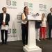 Ciudad de México crea Comisión de Búsqueda de Personas