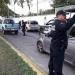 Investigan muerte de comunicador en Playa del Carmen