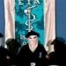 Josu Ternera, dirigente histórico de ETA, detenido en Francia