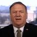 Pompeo abordará en Rusia crisis en Venezuela y cuestión nuclear de Irán