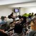 Abren espacio en La Colmena para el diálogo, el arte y la tecnología