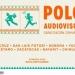 Imcine lanza convocatoria Polos audiovisuales capacitación comunitaria
