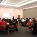 Presenta IEEPO oferta formativa de actualización académica