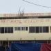 Segundo proceso a la directora del Rébsamen: construyó sin licencia