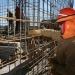 Sector construcción en CDMX, con peor caída de empleos desde 2009