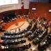 Alistan en comisiones la nueva Ley Nacional en Extinción de Dominio