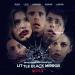 Lele Pons y Juanpa Zurita protagonizan Little Black Mirror