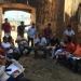 Alcanza Cultura Comunitaria 139 municipios a nivel nacional