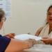 Unidades de los servicios educativos del IEEPO brindan atención integral
