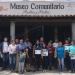 Colaboran radios escolares del IEEPO con proyecto de UMCO