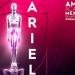 La Ceremonia del Ariel llega a la Cineteca Nacional