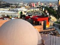 Ciudadanos chinos cumplen su sueño mexicano en Tijuana