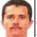 """DETRÁS DE LA NOTICIA: Garduño justifica trato de perrosa PF s y """"El Mencho"""" los recluta"""