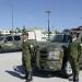 DETRÁS DE LA NOTICIA: Asesores cubanos y venezolanos  tomarán por asalto GN y Ejército