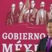 Nueva Escuela Mexicana estará enfocada a grupos vulnerables INEA