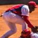 México pierde ante Cuba en Mundial de Softbol Varonil