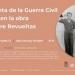 México conmemora los 80 años del exilio republicano español