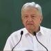 Quintana Roo disminuye niveles de inseguridad AMLO