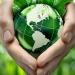 En 2020, el mundo podría avanzar hacia un desarrollo verde y sostenible