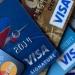 Carding, la nueva estafa en línea con tarjeta bancaria