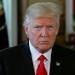 Donald Trump y su negociación de 512 días