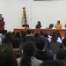 UABJO fomenta la internacionalización con intercambios académicos