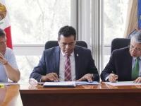 UABJO ejerce el 100% de recursos en proyectos de calidad académica