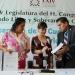 Entrega PJE cuenta pública del 2018 y primer trimestre 2019