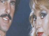 Mi relación con Sonia Infante fue muy intensa: Andrés García